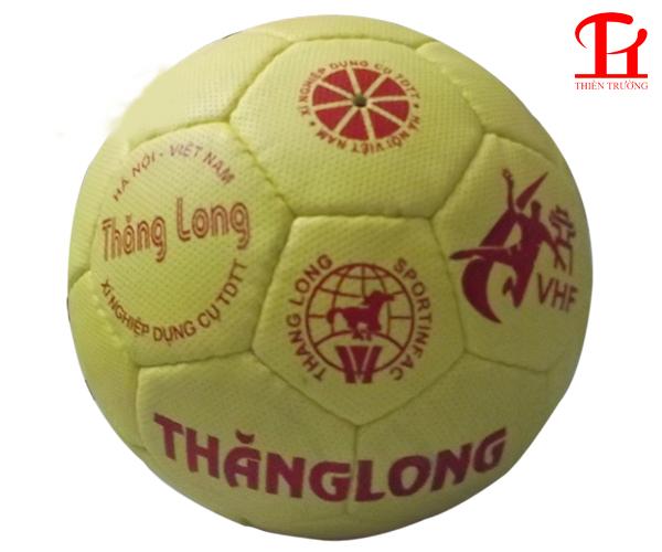 Quả bóng ném Thăng Long đạt tiêu chuẩn thi đấu giá rẻ Nhất !