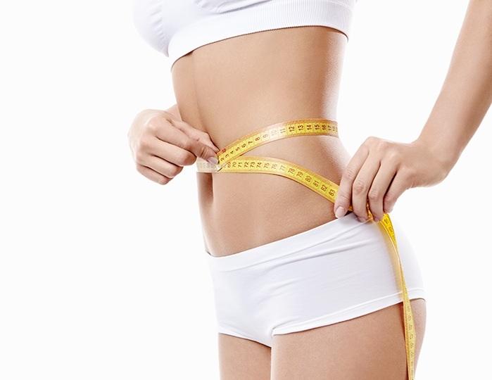 Cách sử dụng máy tập Gym giảm mỡ bụng hiệu quả nhanh nhất