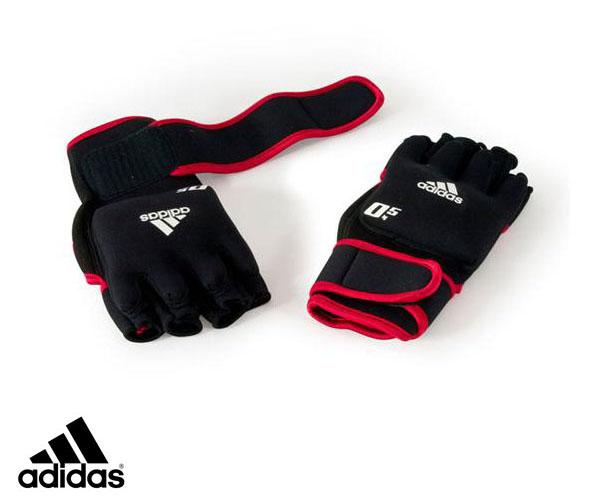Gang tay tập tạ AD-12123 chính hãng Adidas xịn và giá rẻ Nhất