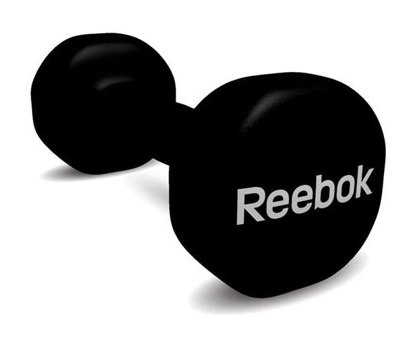 Tạ tay Reebok RE-11050SC dùng tập thể dục, tập Gym tại nhà !