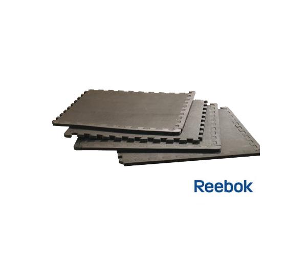 Thảm bảo vệ sàn RE-40121P chính hãng Reebok giá rẻ Nhất !
