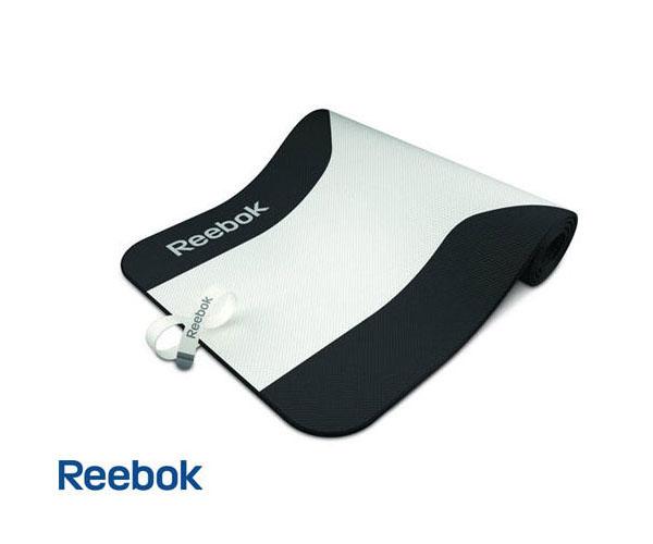 Thảm tập thể dục Yoga RE-40022CB hãng Reebok giá rẻ nhất !