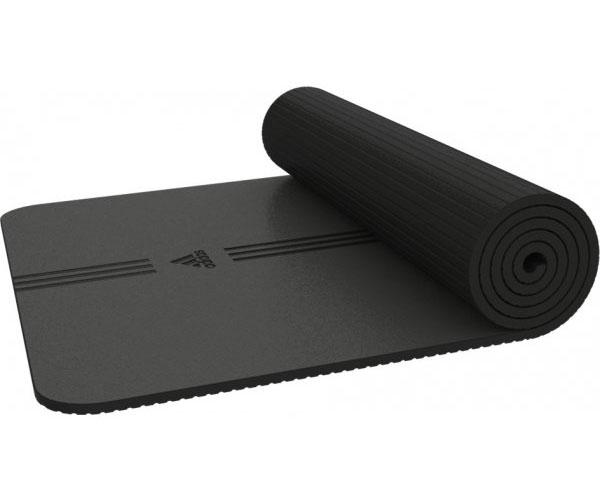 Thảm tập thể dục Adidas AD-12236 có độ dày 8mm cực chất !
