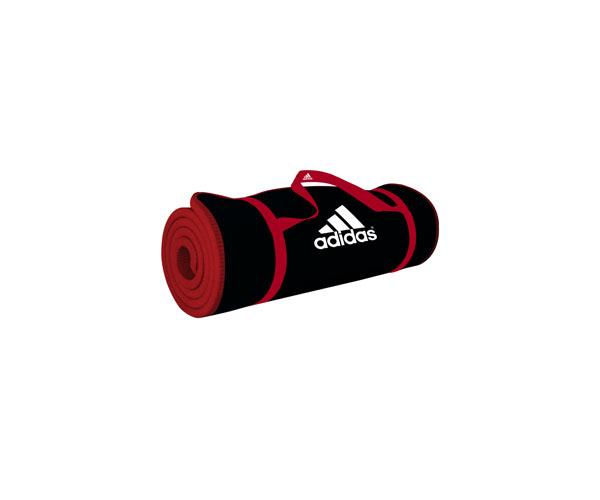 Thảm thể dục Adidas AD-12235 giá rẻ tại Thiên Trường Sport !