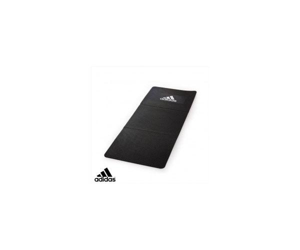 Thảm tập thể dục Adidas AD-11211 giá rẻ ở Thiên Trường Sport