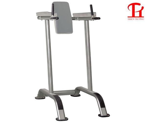 Thiết bị tập nâng Impulse IT7010 chuyên dụng cho phòng Gym !