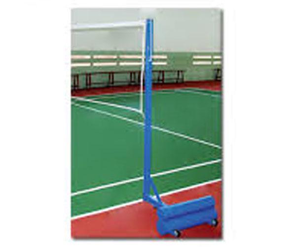 Trụ cầu lông thi đấu 502527 chính hãng Vifa Sport giá rẻ Nhất !