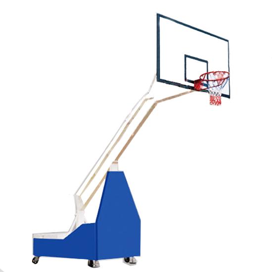 Địa chỉ bán trụ bóng rổ gia đình, trường học, công sở giá rẻ nhất