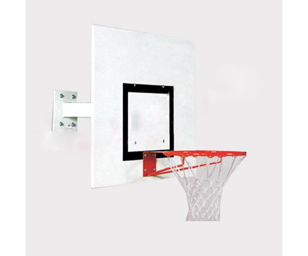 Bảng bóng rổ S8460 dùng để treo tường giá rẻ nhất ở Việt Nam