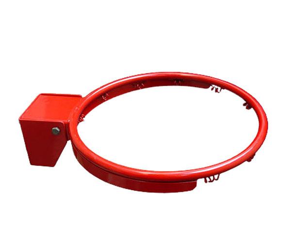 Vành bóng rổ S8095 của hãng Vifa Sport đạt tiêu chuẩn thi đấu
