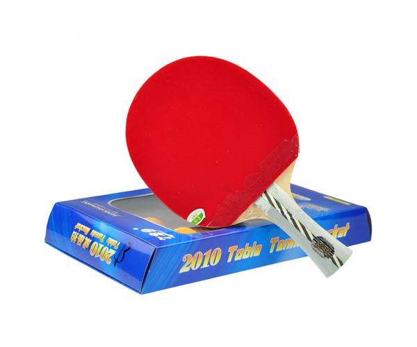 Vợt bóng bàn 729 2010 chính hãng giá rẻ ở Thiên Trường Sport