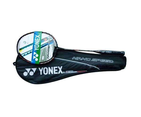 Vợt cầu lông Yonex tập luyện tại nhà cho học sinh giá rẻ Nhất !
