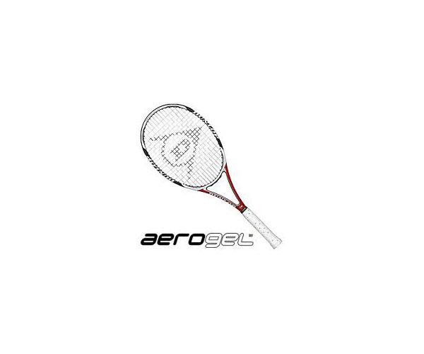 Vợt tennis Dunlop AeroGel 300 chính hãng giá rẻ nhất
