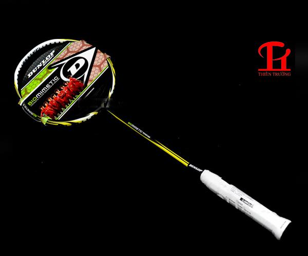 Vợt cầu lông Dunlop Biomimetic Power 1200 rẻ nhất Việt Nam