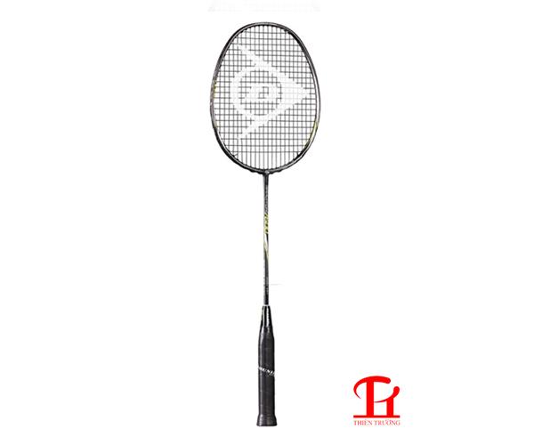 Vợt cầu lông Dunlop Graviton 7600 G2 HL hàng xịn, giá rẻ nhất