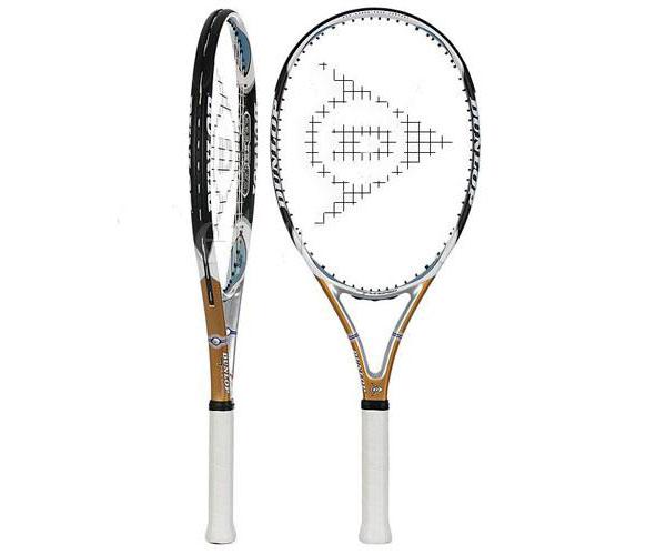 Vợt tennis Aerogel 4D 700 G2 chính hãng giá rẻ nhất