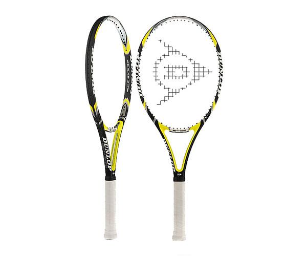 Vợt tennis Dunlop Aerogel 4D 500 giá rẻ nhất