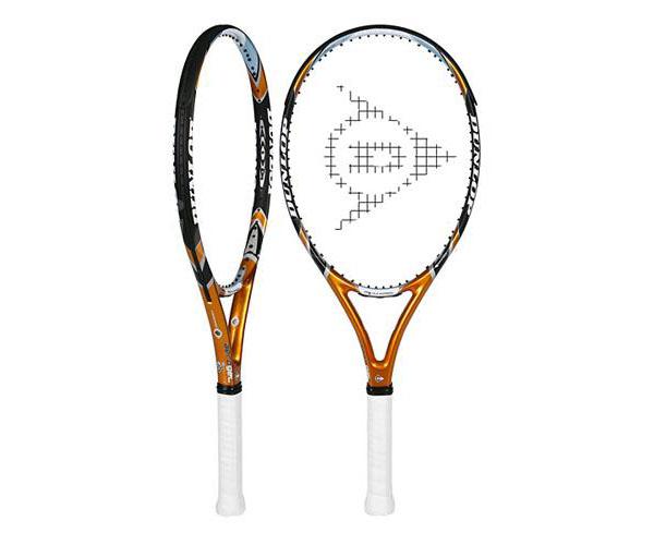 Vợt Tennis Dunlop Aerogel 4D 700 chính hãng giá rẻ