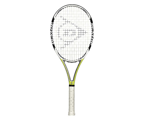 Vợt tennis Dunlop Aerogel 500 Tour chính hãng giá rẻ