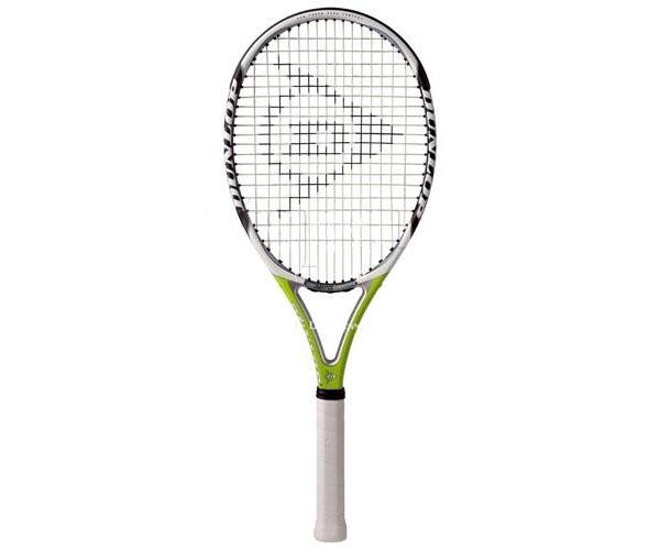 Vợt Tennis Dunlop Aerogel 600 G2 chính hãng giá rẻ