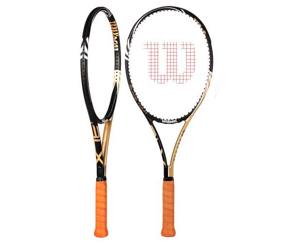 Vợt tennis Wilson [K] Blade Tour chính hãng giá rẻ