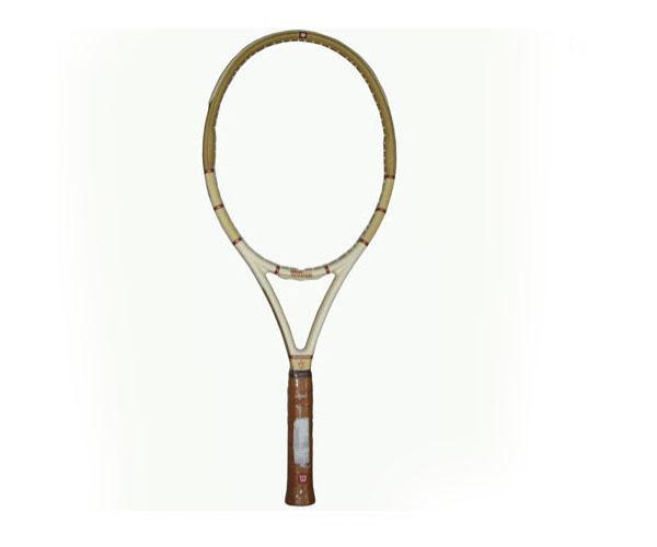 Vợt tennis Wilson Jack Kramer Autograph 6.5 giá rẻ