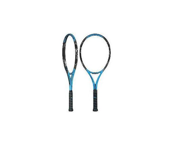 Vợt Tennis Wilson [K]obra Team chính hãng giá rẻ