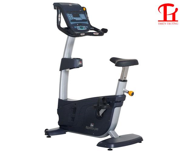 Xe đạp ngồi thẳng RU700 cao cấp dùng để lắp cho phòng Gym