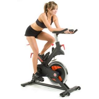 Sử dụng xe đạp tập thể dục tại nhà như thế nào hiệu quả Nhất?