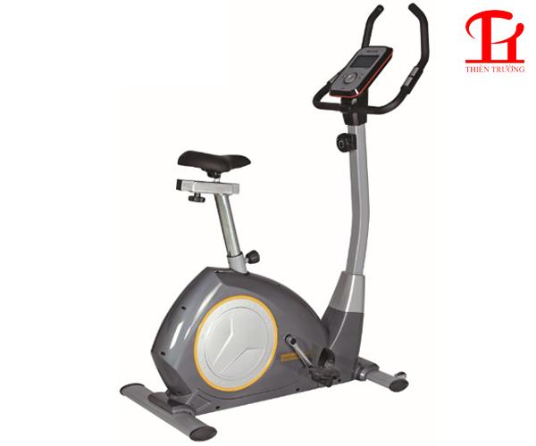 Xe đạp tập thể dục YK-B5818 giá rẻ nhất tại Thiên Trường Sport