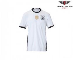 Áo đấu Đức 2015