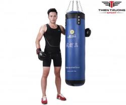 Bao Boxing HJ-G2014B