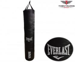 Bao Boxing MMA Everlast 162cm