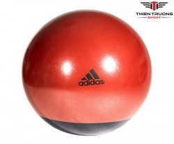Bóng tập Yoga Adidas ADBL-14246OR