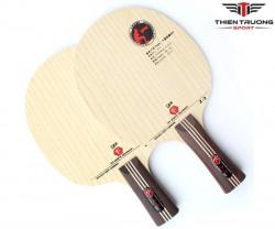 Cốt vợt bóng bàn 729 Z-3