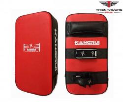 Đích đá vuông Kangrui KS411