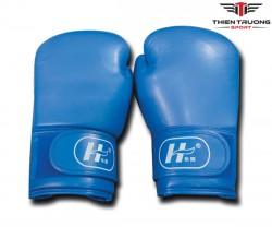 Găng tay Boxing chữ H