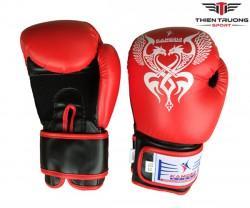 Găng tay Boxing Kangrui KB315