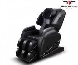 Ghế Massage 16 Rollers Electric Massage Chair