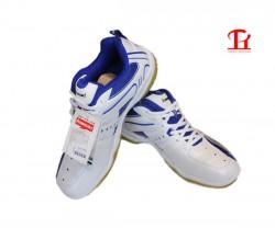 Giày cầu lông Kawasaki K115