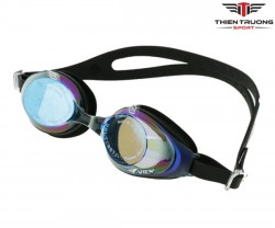 Kính bơi phản quang View V610MR