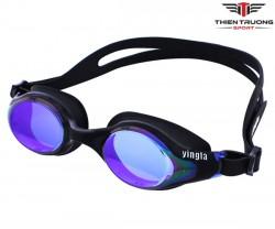 Kính bơi phản quang Yingfa Y686AFV