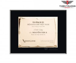 Kỷ niệm chương Italia 67092025G