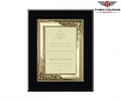 Kỷ niệm chương Luxury 68022330G