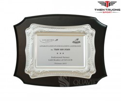 Kỷ niệm chương Luxury 68032530S