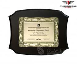 Kỷ niệm chương Luxury 68042733G