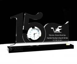 Kỷ niệm chương Mica 63101710C