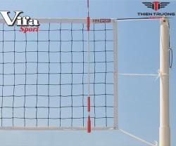 Lưới bóng chuyền thi đấu 423110