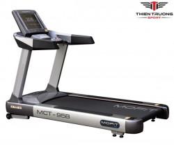 Máy chạy bộ điện MCT-95B