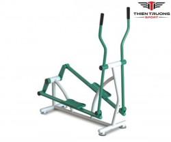 Máy đi bộ lắc tay Vifa Sport VIFA-721511